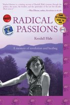 Radical Passions