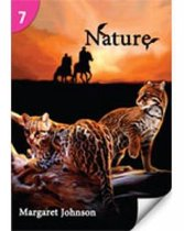 PAGE TURNERS 7 NATURE