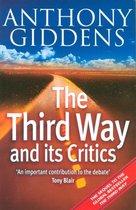 The Third Way and its Critics