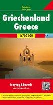 FB Griekenland