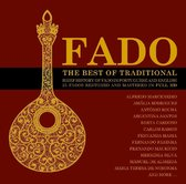Fado - The Best Of Traditional