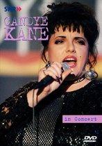 Candye Kane - In Concert
