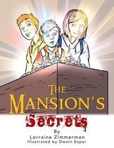 The Mansions Secrets