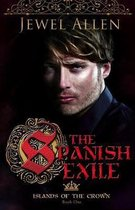 The Spanish Exile