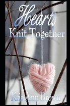 Hearts Knit Together