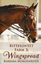 Bittersweet Farm 3