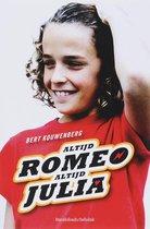 Altijd Romeo, Altijd Julia