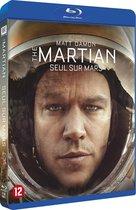 Speelfilm - Martian