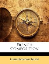 French Composition