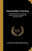 Selected Idylls of the King