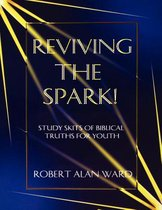 Reviving The Spark!
