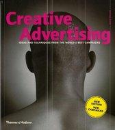 Creative Advertising