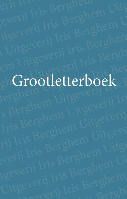 Gebroken spiegels - I. Liebeek-Hoving   Fthsonline.com