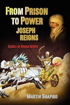 From Prison to Power Joseph Reigns