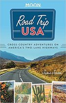 Road Trip USA (Eighth Edition)