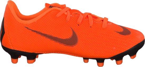 | Nike Voetbalschoenen Mercurial Vapor XII Academy