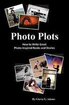 Photo Plots