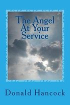 The Angel at Your Service
