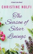 The Season of Silver Linings