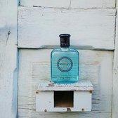 Whisky Vintage Heren (Sterke frisse geur met Roze bessen, Lavendel, Musk) 100 ml