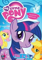 My Little Pony BOX - Deel 1 - 3