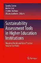 Sustainability Assessment Tools in Higher Education Institutions