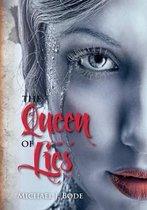 The Queen of Lies