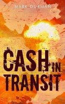 Cash in Transit