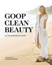 Goop Clean Beauty