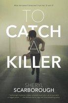 Omslag To Catch a Killer
