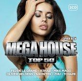 Mega House 2015