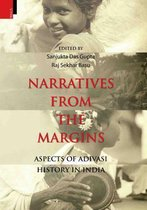 Narratives from the Margins