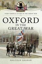 Oxford in the Great War