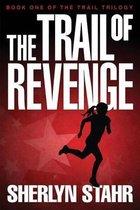 The Trail of Revenge