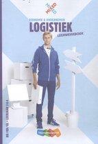 Mixed - Logistiek vmbo Leerwerkboek