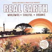 Real Earth