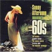 Sunny Afternoon-Hits Of The 60's