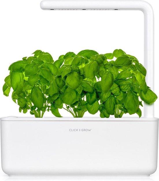 Click and Grow - Smart Garden 3