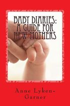 Baby Diaries
