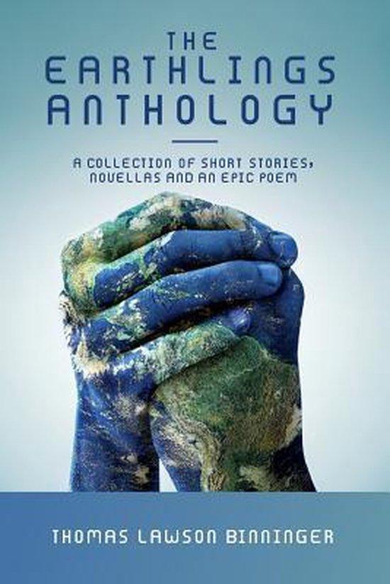 The Earthlings Anthology