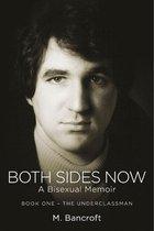 Both Sides Now: A Bisexual Memoir