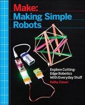 Maing Simple Robots