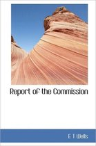 Report of the Commission