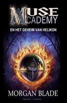 Muse academy / 1