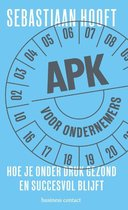 APK voor ondernemers
