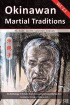 Okinawan Martial Traditions Vol. 2.1