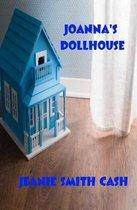 Joanna's Dollhouse
