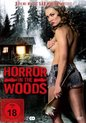 Horror in the Woods (6 Filme auf 2 DVDs)