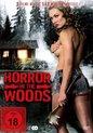 Horror in the Woods (6 Filme auf 2 DVDs)