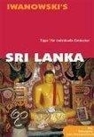 Sri Lanka. Malediven. Reisehandbuch